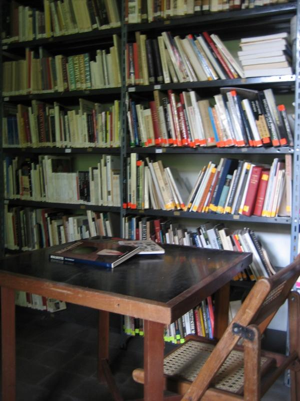 biblioteca-de-arte_img8516