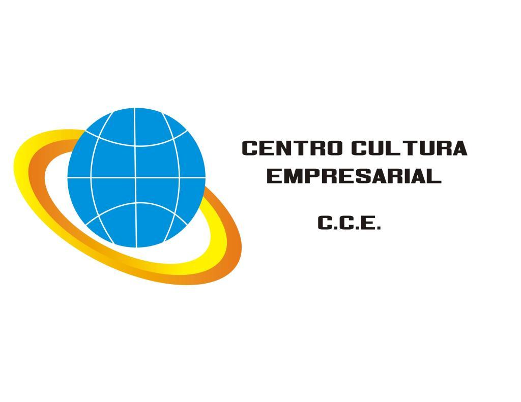 centro-cultura-empresarial_logo-cce