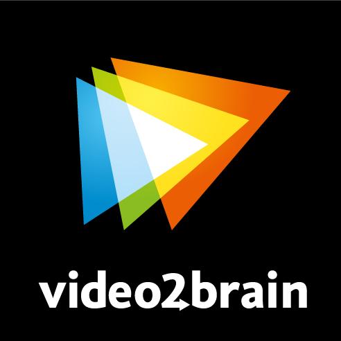 centro-cultura-empresarial_videobrain2010quadrgbschwarz
