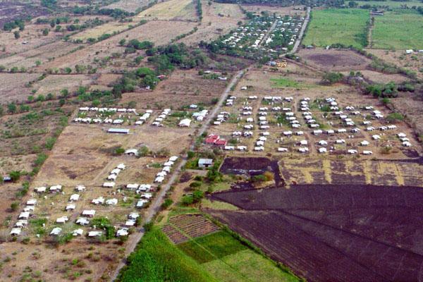 desarollo-rural-en-malacatoya_vista-area