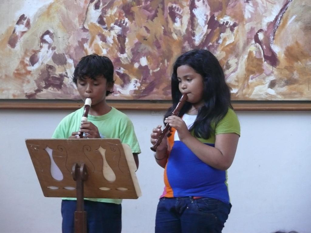 escuela-de-musica_p1170870
