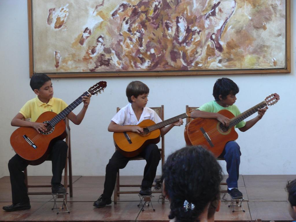 escuela-de-musica_p1170910