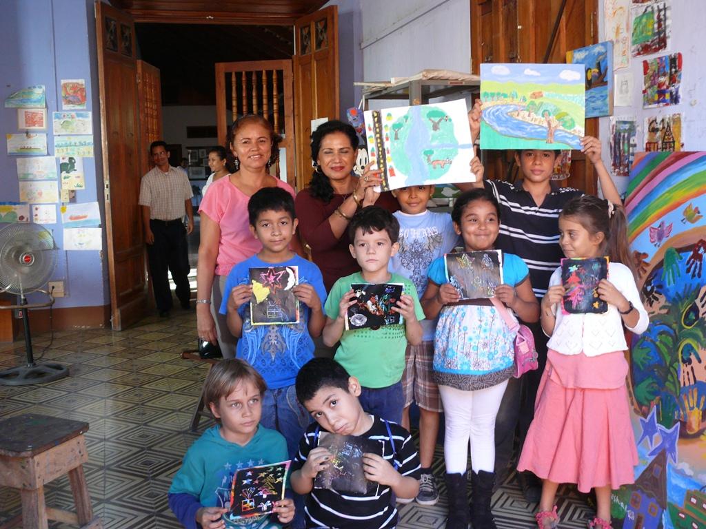 kindermalschule-infantilarte_p1180082