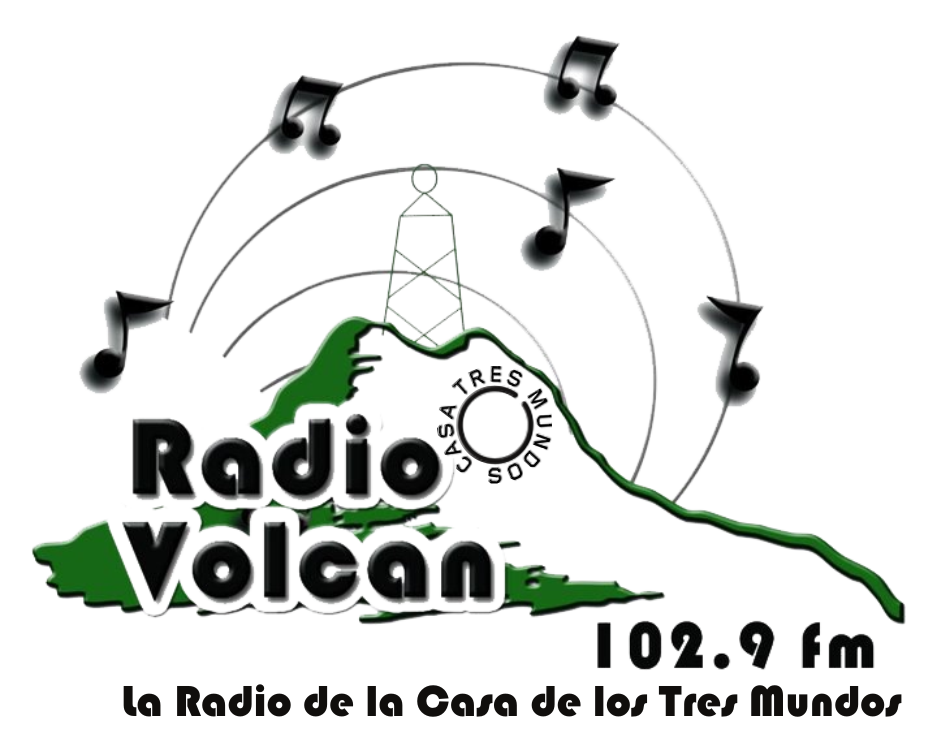 radio-volcan_logo-r-volcan-png