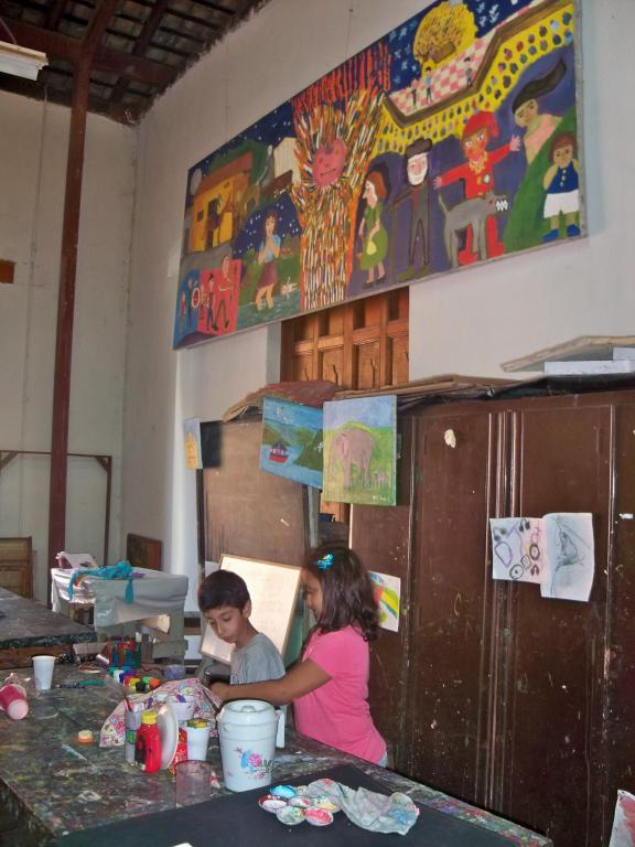 taller-infantilarte_1001539
