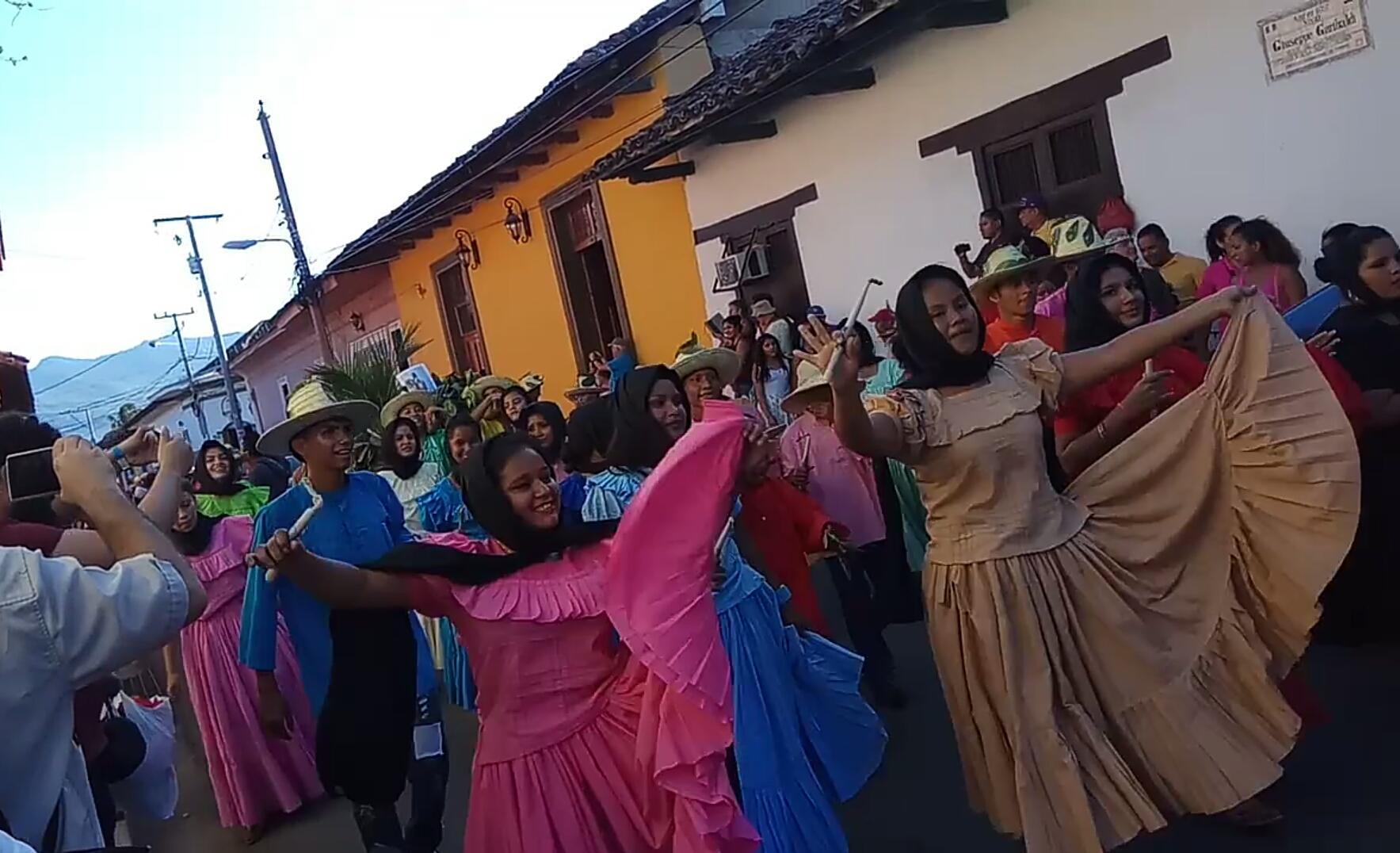 Carnaval Poético
