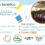 Zumbatón Benéfico: Campaña escolar, Malacatoya 2019