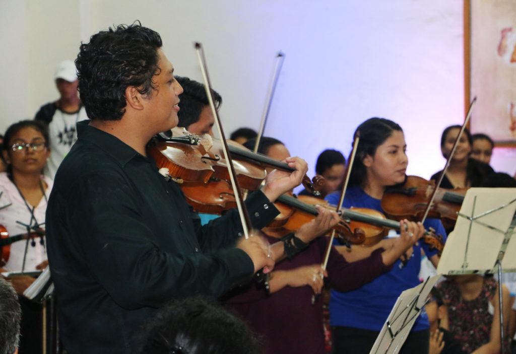 Carlos Aseda