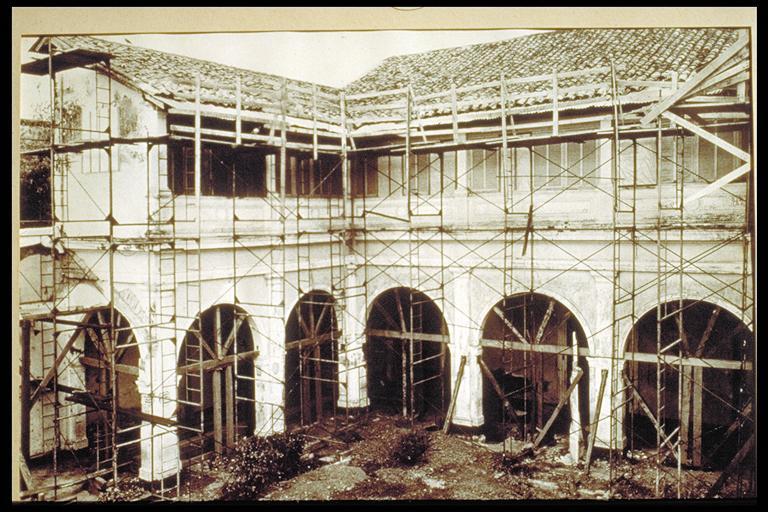 acerca-de_historia-del-edificio_casa02