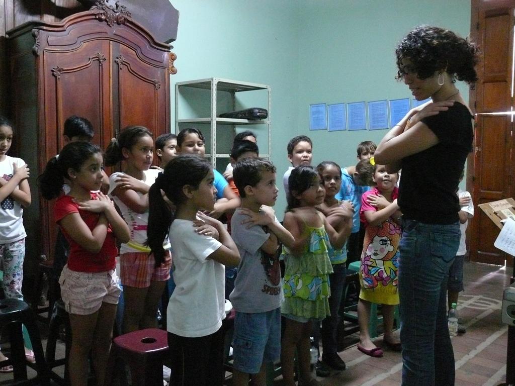 escuela-de-musica_p1150337