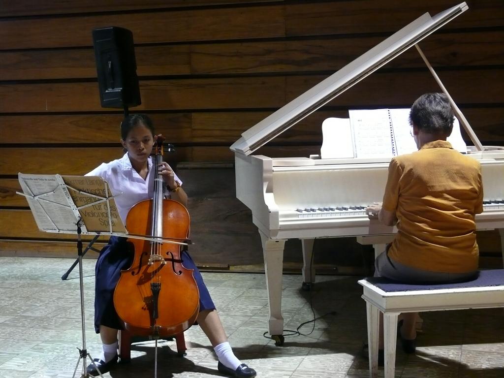 escuela-de-musica_p1150546