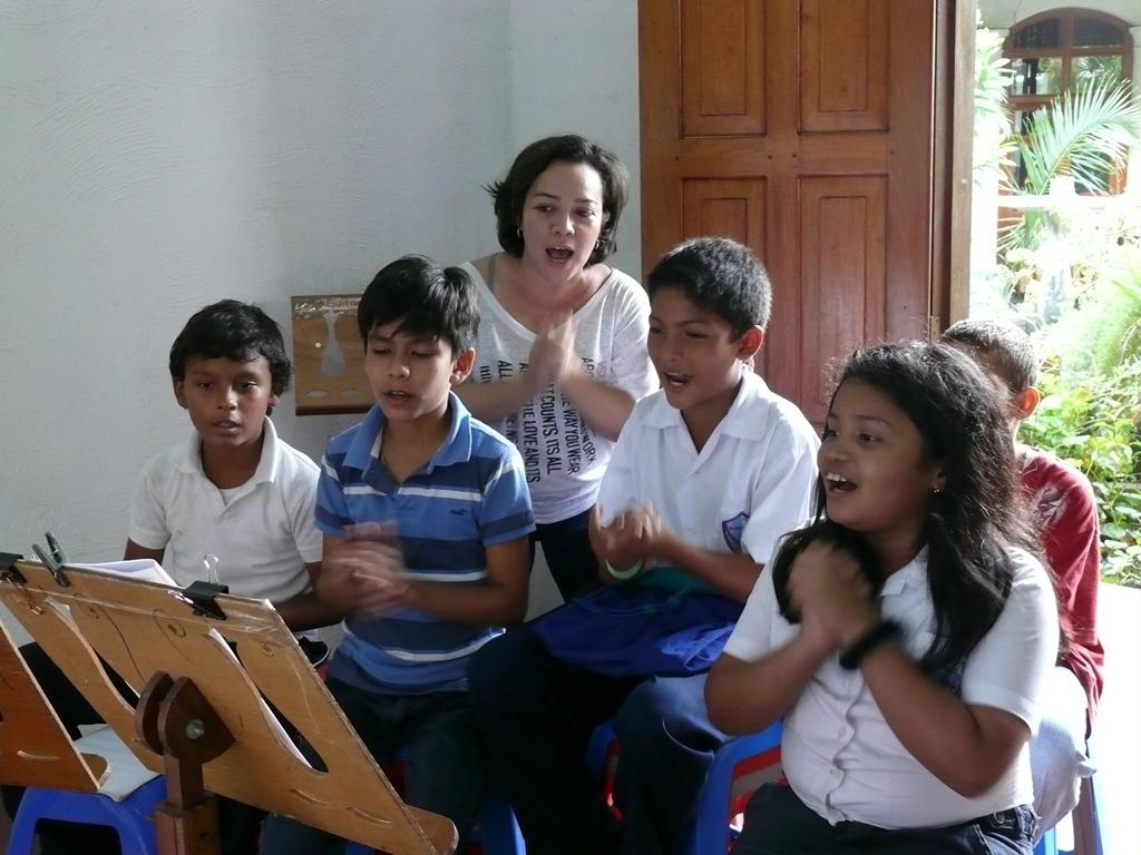 escuela-de-musica_p1150576