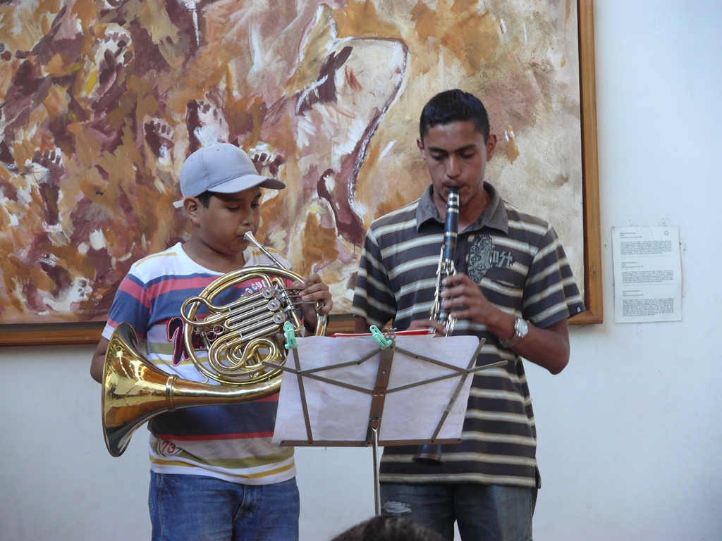 escuela-de-musica_p1170901