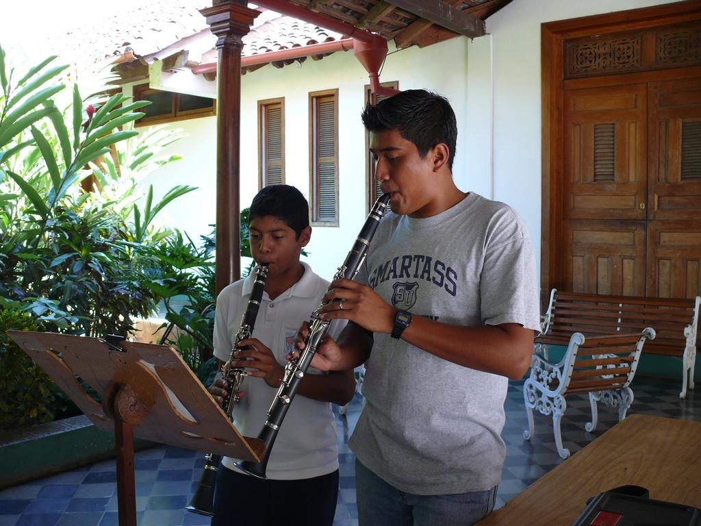 escuela-de-musica_p1200724