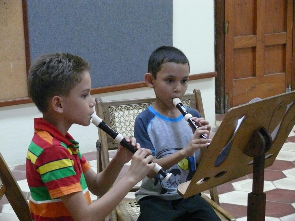 escuela-de-musica_p1200757