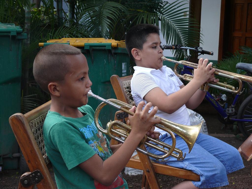 escuela-de-musica_p1200908
