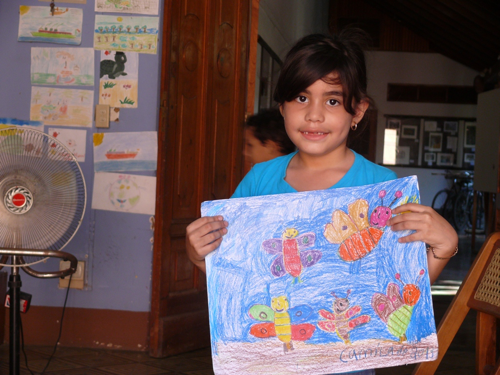 kindermalschule-infantilarte_p1170829