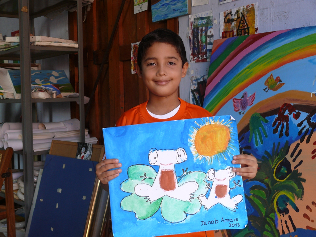 kindermalschule-infantilarte_p1180015