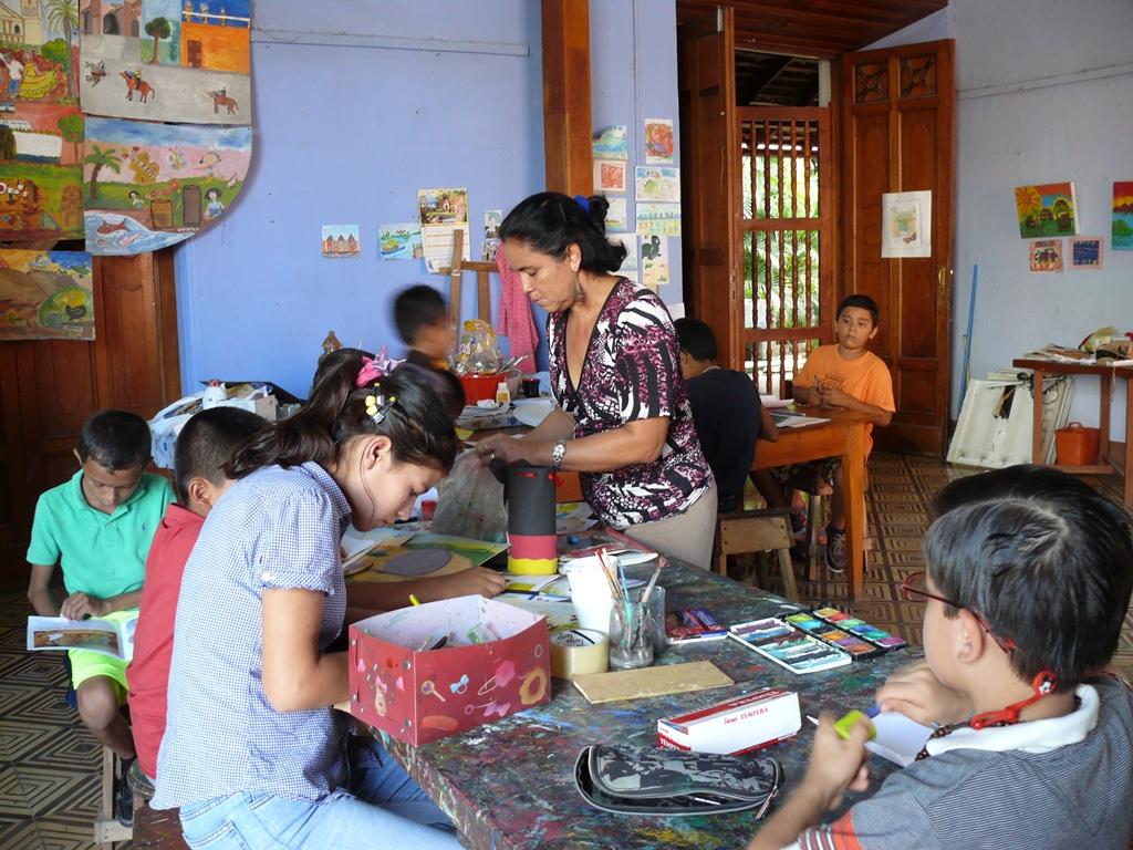 kindermalschule-infantilarte_p1190781