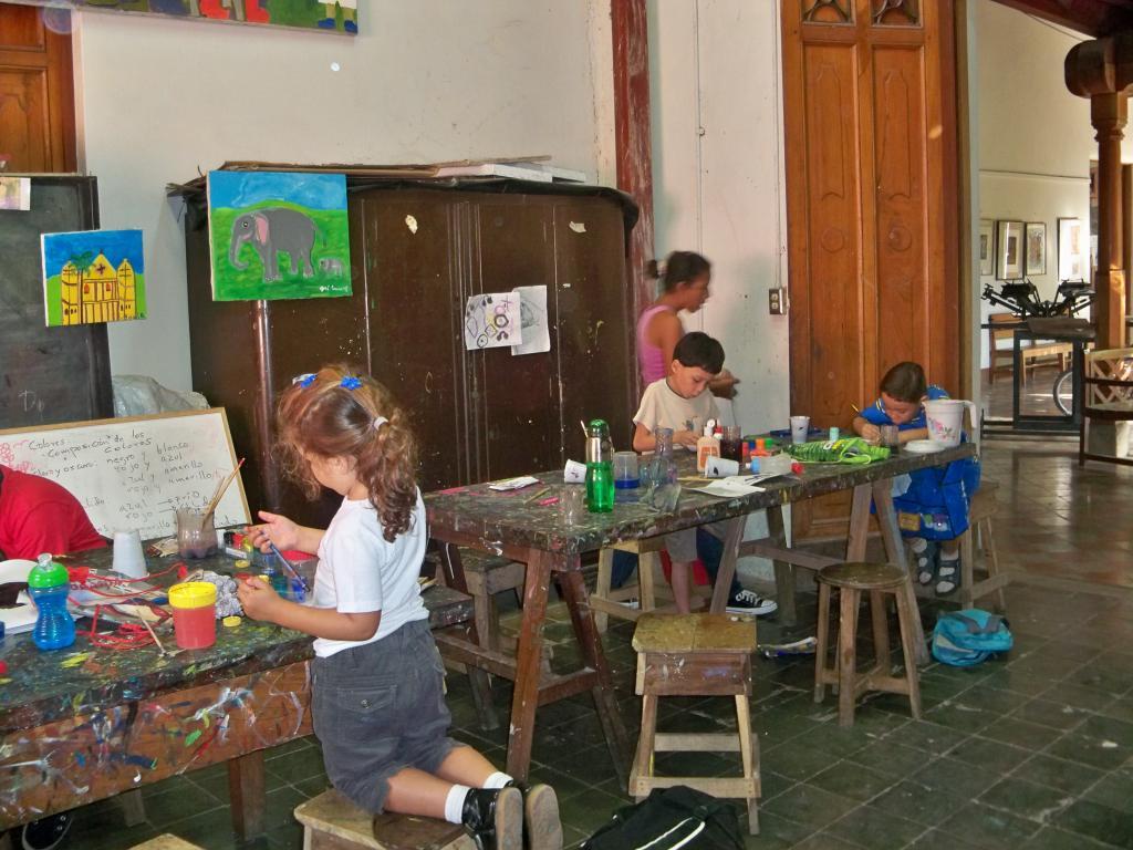 taller-infantilarte_1001575