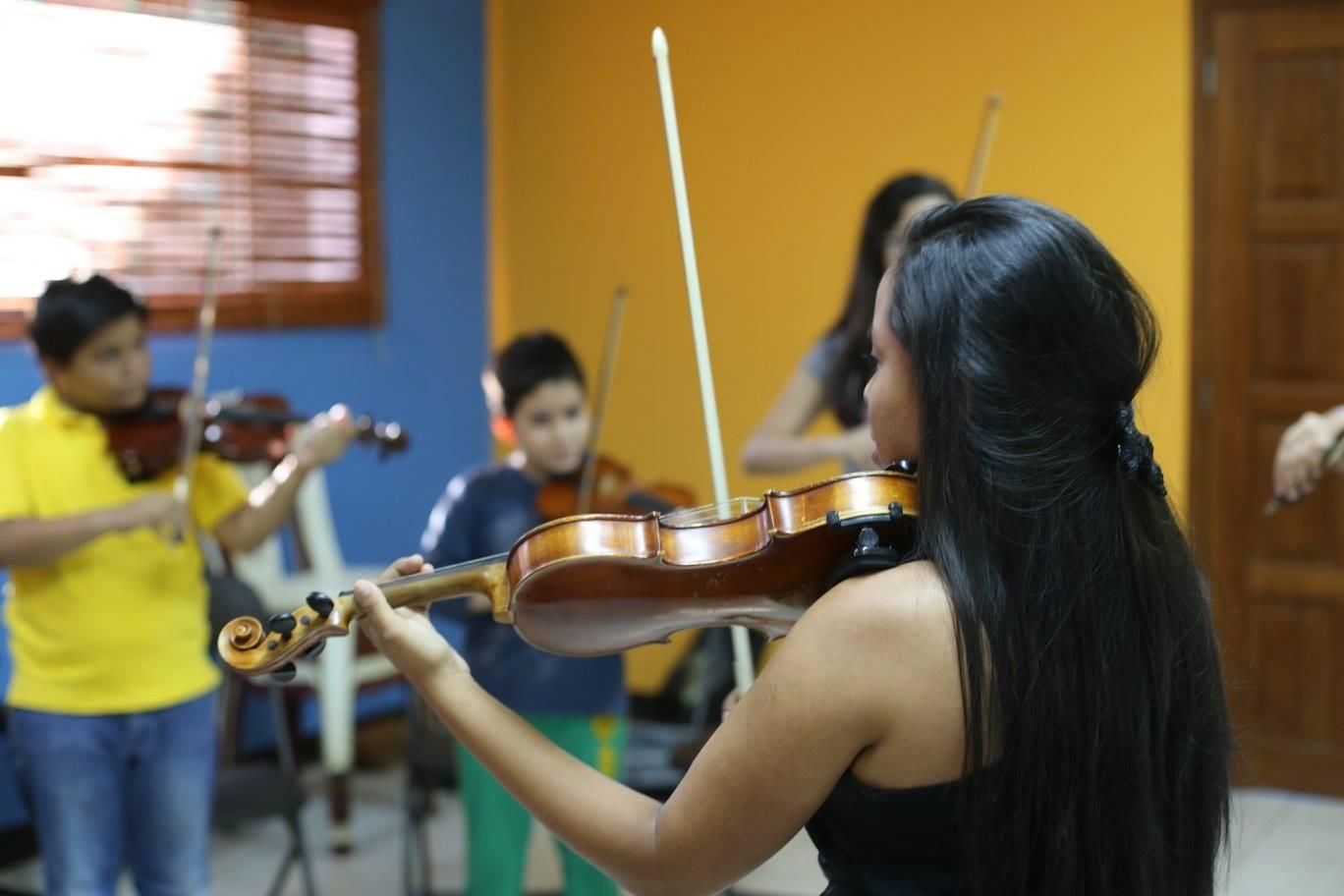8 - Escuela Central 2